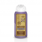 Khaokho Talaypu Butterfly Pea Herbal Hair Conditioner - No Silicone (200ml)