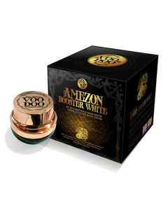 Voodoo Amezon Booster White Cream-Mask (30.5g)