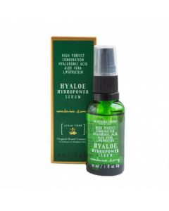 Madame Heng Hyaloe Hydropower Serum (30ml)