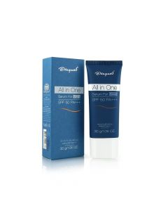 Abhaibhubejhr All In One Serum For Men SPF50 PA +++ (30 g)