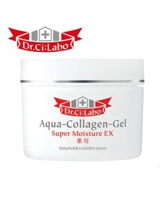 Dr. Ci:Labo Aqua Collagen Gel Super Moisture Ex (50g)