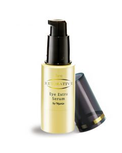 Faris Restorative Eye Extra Serum (20 ml)