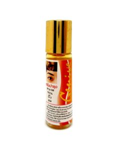 Genive Eyebrows & Beard Hair Growth Serum (10ml)
