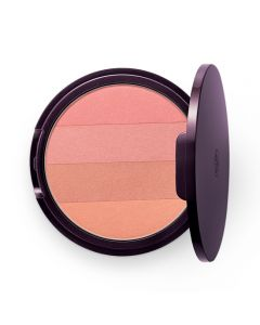 Oriental Princess Beneficial Gradation Compact Cheek Colours (12g)