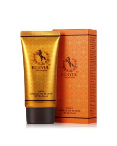 Eunyul Horse Oil Sun BB Cream (50 ml)
