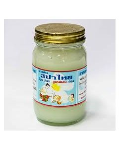 Mae Rose Thai Spa Balm (50 g)