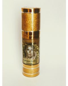 Siam Virgin Collagen Gold Serum (30 ml)