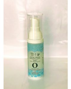 Roselyn Q2 Bubbling Face Cleanser and Cosmetics Remover (30 ml)