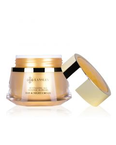 Lansley Revitalizing Age Defense Supreme Day & Night Cream (50 ml)