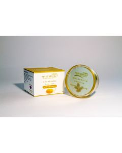 Mayukinuko Golden Silk Protein Skin Care Cream (12g)