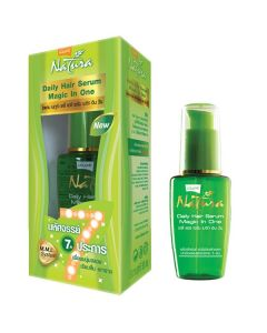 Lolane Natura Daily Hair Serum Magic In One (50ml)