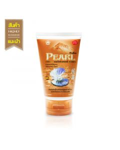 Kokliang Pearl Classical Beauty Whitening Face Foam (100 ml)