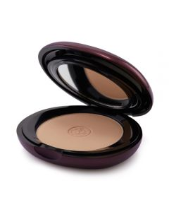 Oriental Princess Beneficial Phenomenal Perfect Coverage Foundation Powder SPF25 (13g)