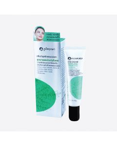 Poompuksa Eye Cream Revitalising Intensive (30 g)