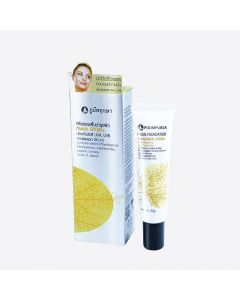 Poompuksa Facial Foundation Cream Sunscreen SPF50 + (30 g)