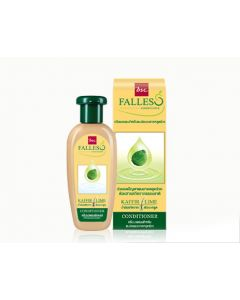 BSC Falless Hair Conditioner (180 ml)