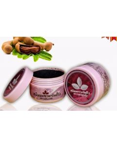 Tamarind Face & Body Scrub (70g)