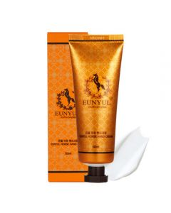 Eunyul Horse Oil Hand Cream (50ml)