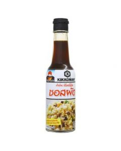 Kikkoman Stir Fried Sauce (150ml)
