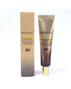 Eunyul Snail Eye Cream (40 ml)