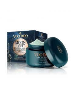 Voodoo Moonlight Night Cream (15g)
