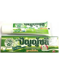 Punchalee Herbal Toothpaste Concentrate (35g)