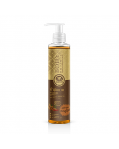 Khaokho Talaypu Anti-Cellulite Massage Oil with Natural Herbs (200ml)