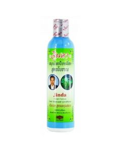Jinda Herbal Conditioner (250ml)