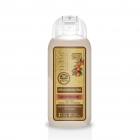 Khaokho Talaypu Soap Nut Herbal  Hair Conditioner – No Silicone (200ml)