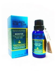 Madame Heng Collagen Blue Ozean Booster (30ml)