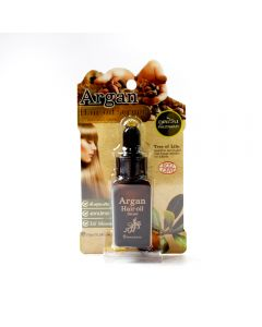 Phutawan Argan Hair Oil Serum (10 ml)