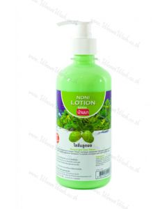 Banna Noni Body Lotion (250ml)
