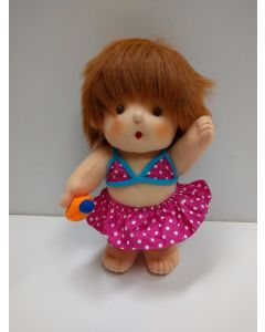 "Peppermint Doll ""Sunny"""